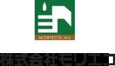 株式会社モリエコ
